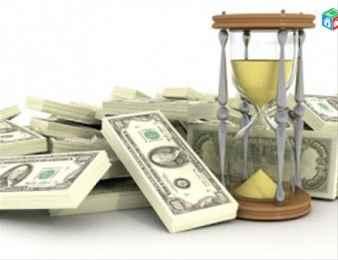 LOANS FOR 2 PERSONAL LOAN & BUSINESS LOAN OFFER APPLY NOW