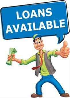 Do you need a financial help,apply now